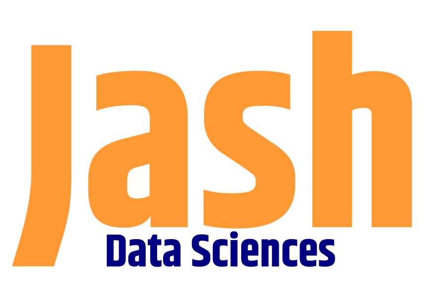 Jash Data Science